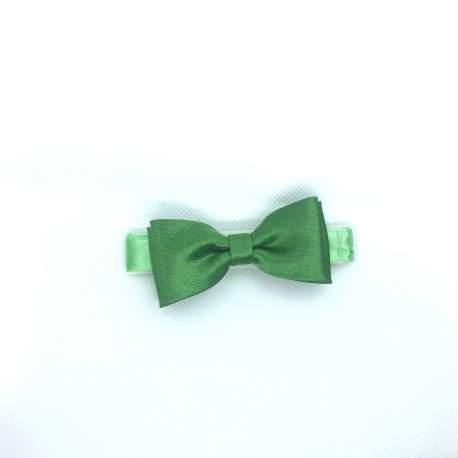 Strik groen