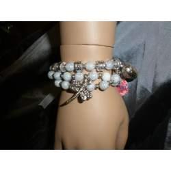 Armband Carline