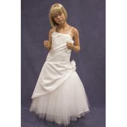 Bruidsmeisjes jurk Vanessa