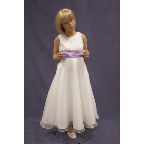 Bruidsmeisjes jurk Dewi