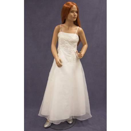 Bruidsmeisjes jurk Jade