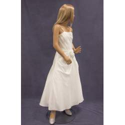 Bruidsmeisjes jurk Juliëtte