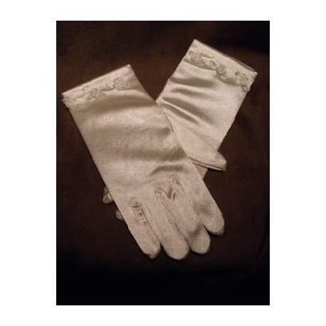 Handschoentjes model7