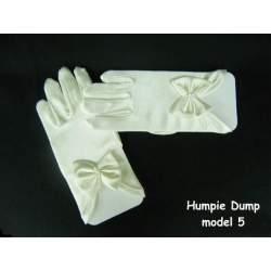 Handschoentjes model5