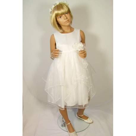 Bruidsmeisjes jurk Nina